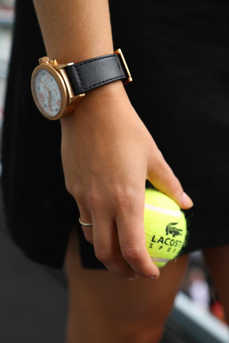 lacoste_tennis_coupe_rogers_querelles_13