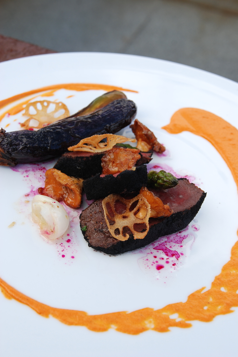 micro_habitat_restaurant_park_querelles_17