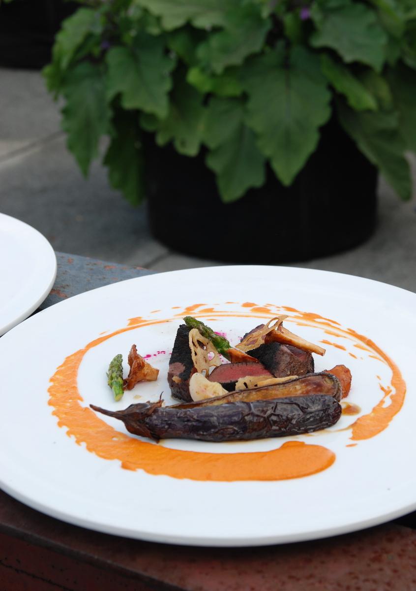micro_habitat_restaurant_park_querelles_21