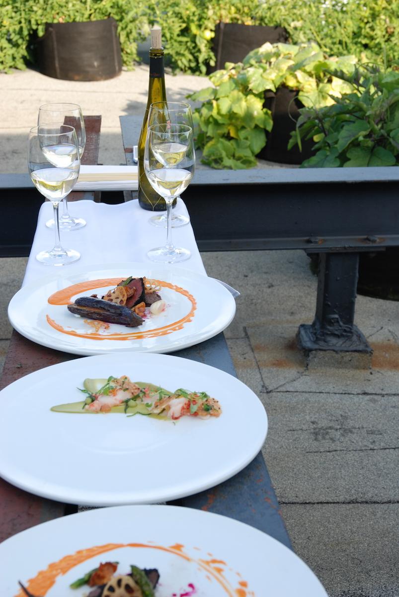micro_habitat_restaurant_park_querelles_28