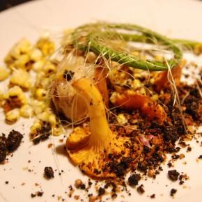 Omnivore World Tour - Extra Souper : quand la Russie, la France et le Québec cuisinent à l'unisson