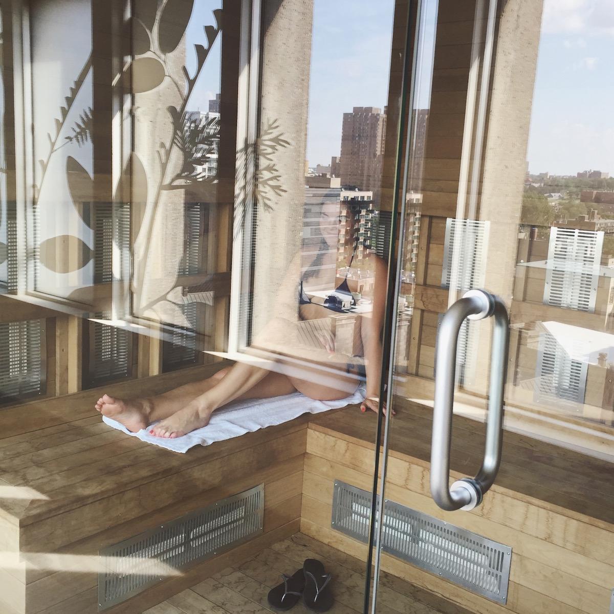 spa-eastman-montreal_querelles_02
