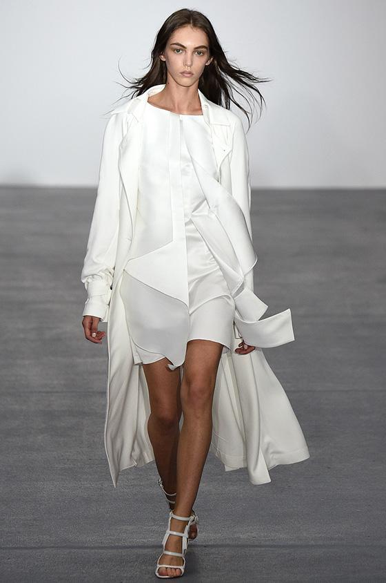 Jean-Pierre-Braganza-SS-2016-RTW-London-Fashion-Week-18