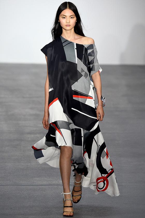 Jean-Pierre-Braganza-SS-2016-RTW-London-Fashion-Week-7