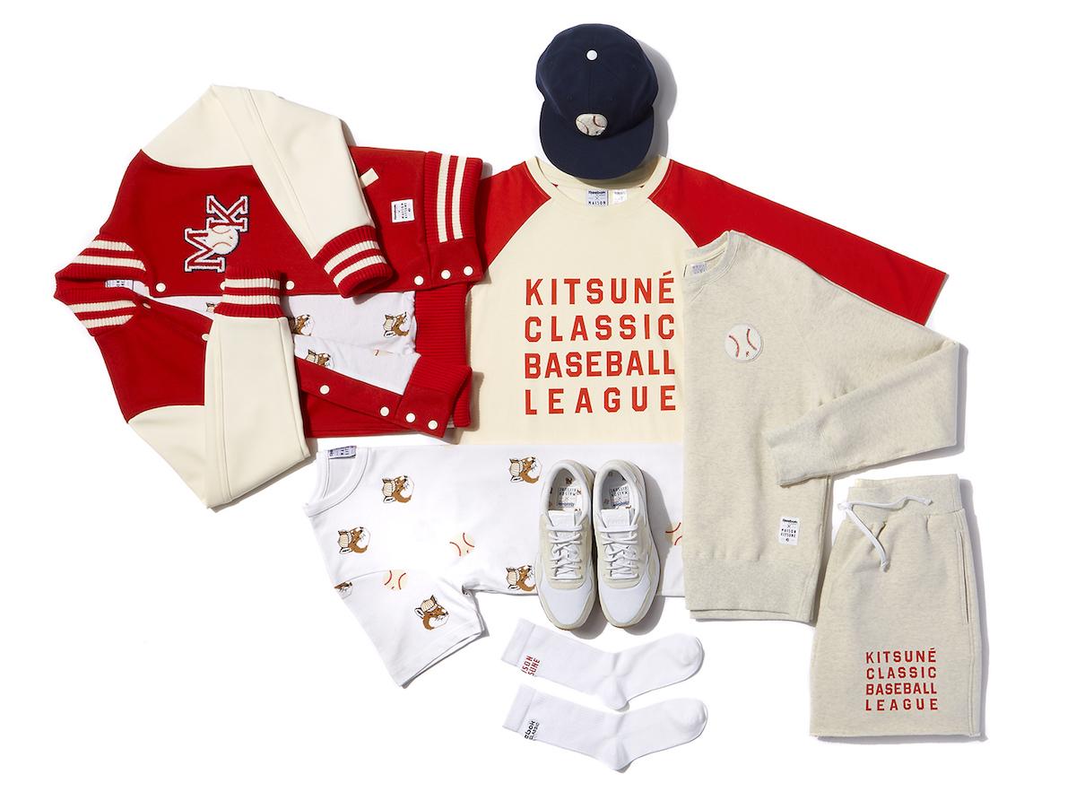 Kitsune Laydown v2