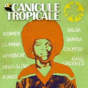 Le-Clubhouse-POP-Rialto-avec-Canicule-Tropicale-et-chef-Michelle-Marek-595x595