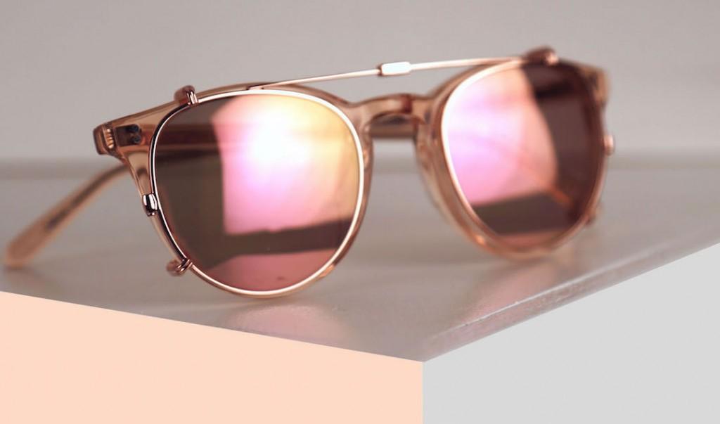 Vu Sunglass x Querelles – La destination web pour les lunettes de soleil  les plus branchées e7f374cc6b3e