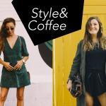 Style Vlog – Escapade au Noble Café & derniers jours d'été