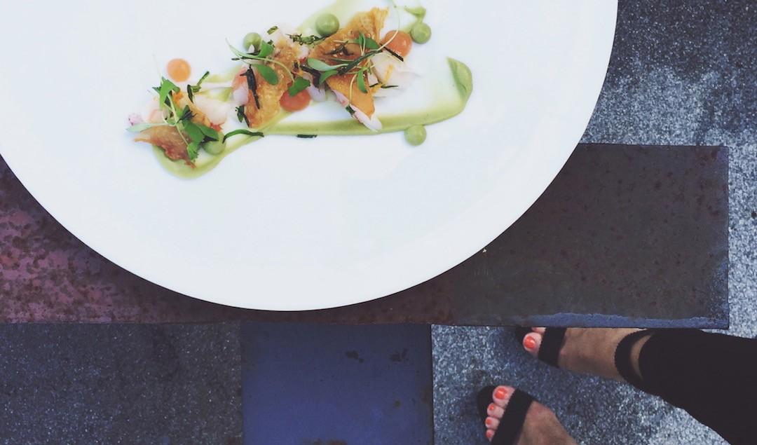 micro_habitat_restaurant_park_querelles_38