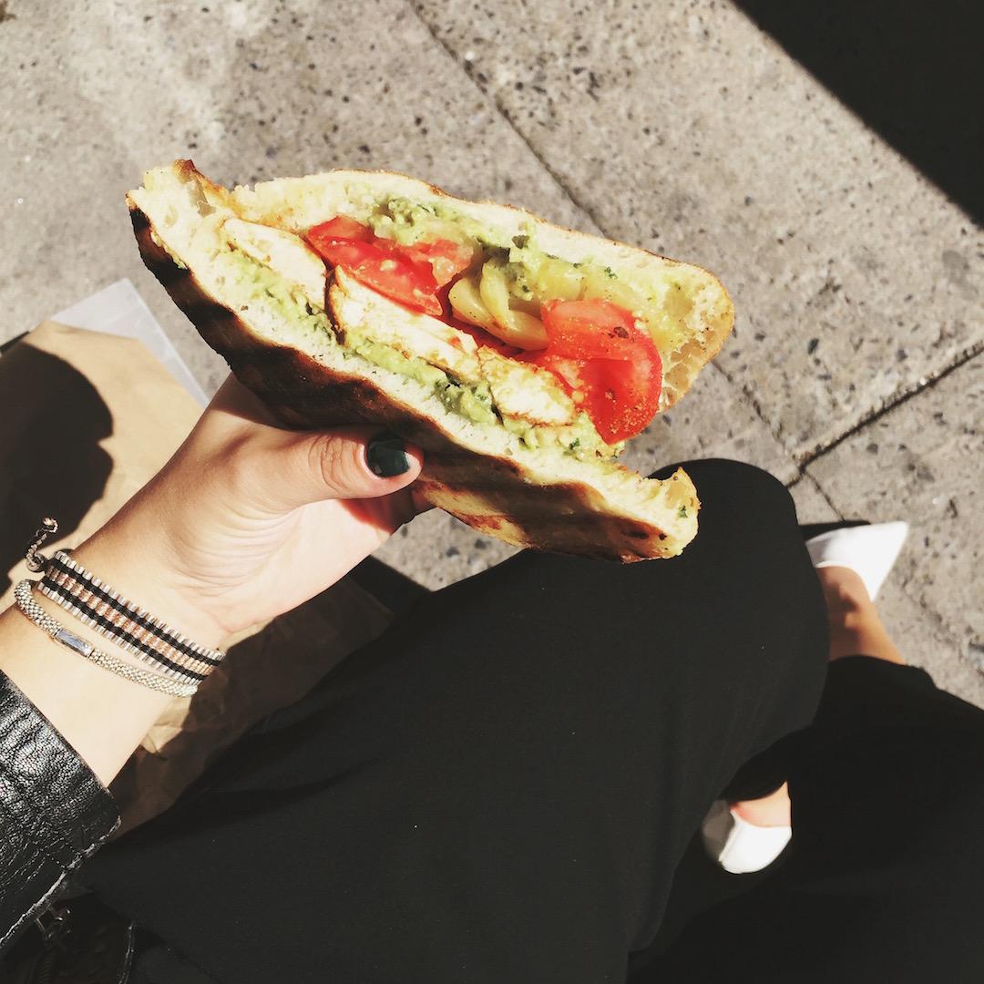 olive_gourmande_querelles02
