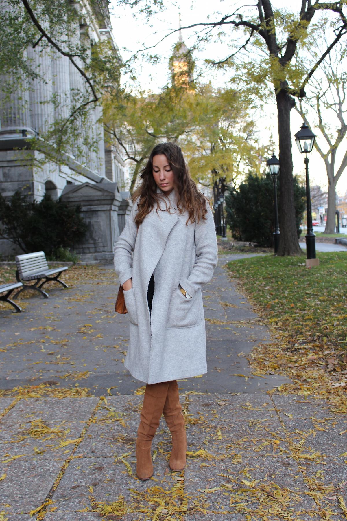 Look_Jess_vieux-port_Querelles