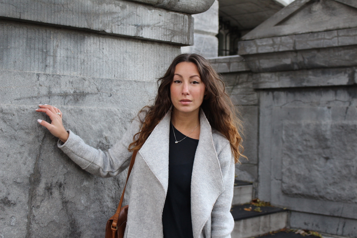 Look_Jess_vieux-port_Querelles02