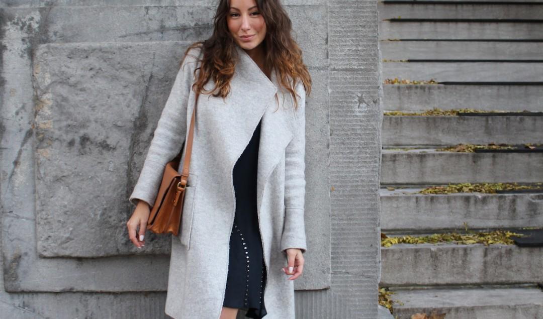 look_jess_vieux-port_querelles04