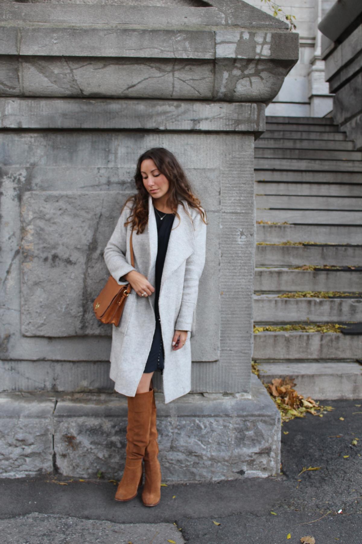 Look_Jess_vieux-port_Querelles05