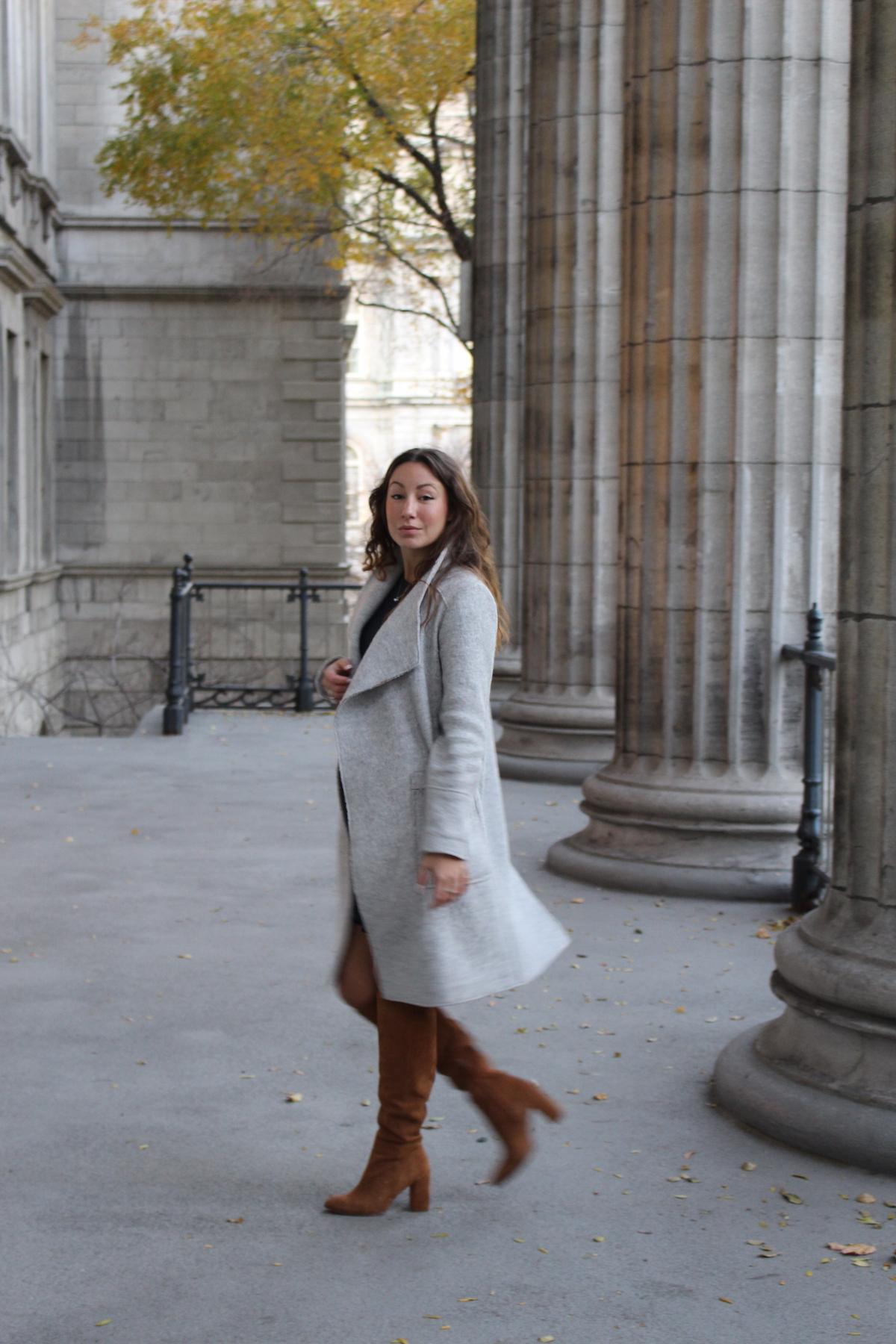 Look_Jess_vieux-port_Querelles20
