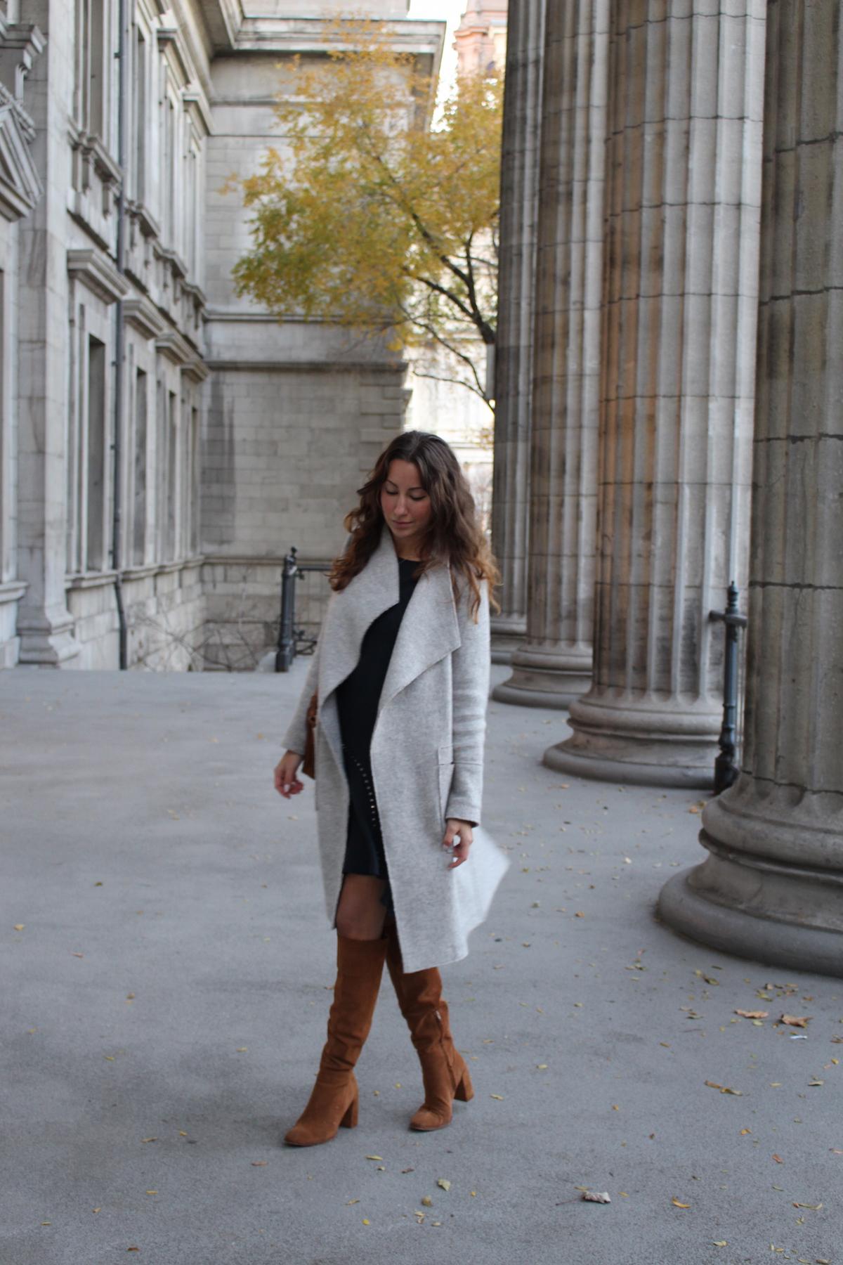 Look_Jess_vieux-port_Querelles21