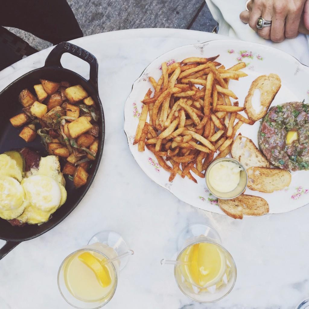 la_societe_montreal_querelles
