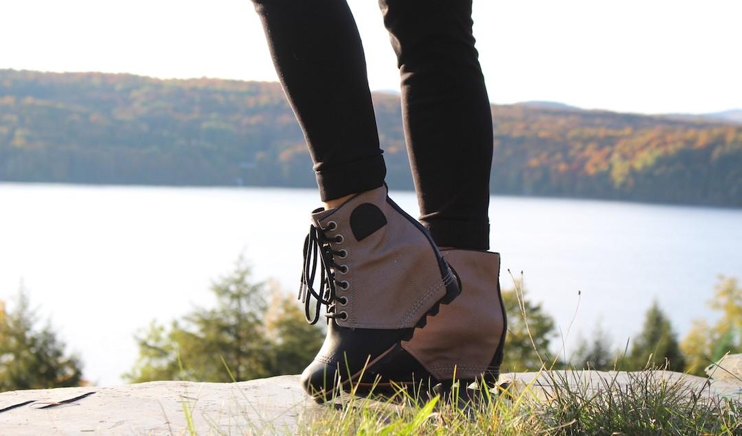 sorel_wedge_boots_querelles_06