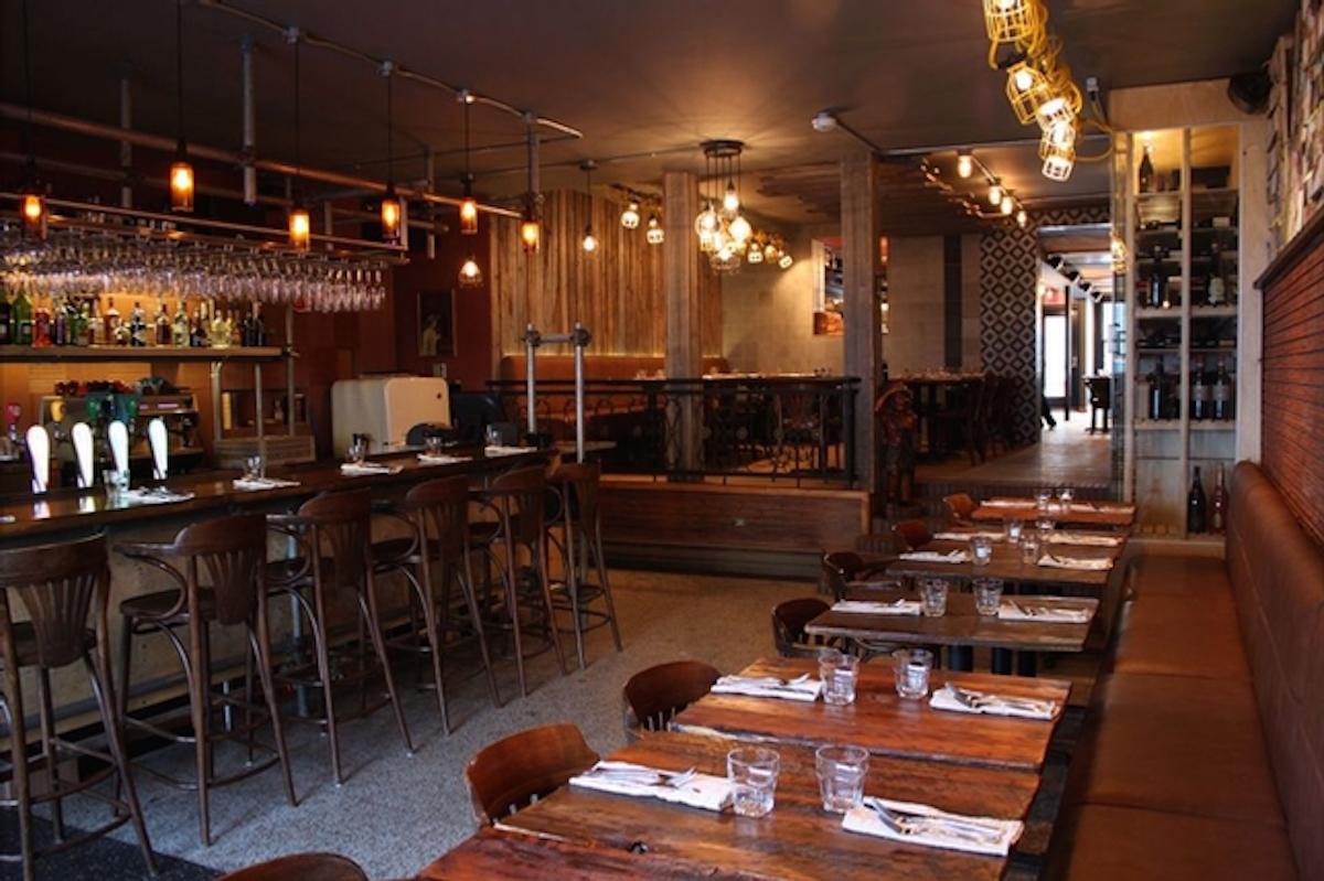 4300-v-restaurant-la-planque-