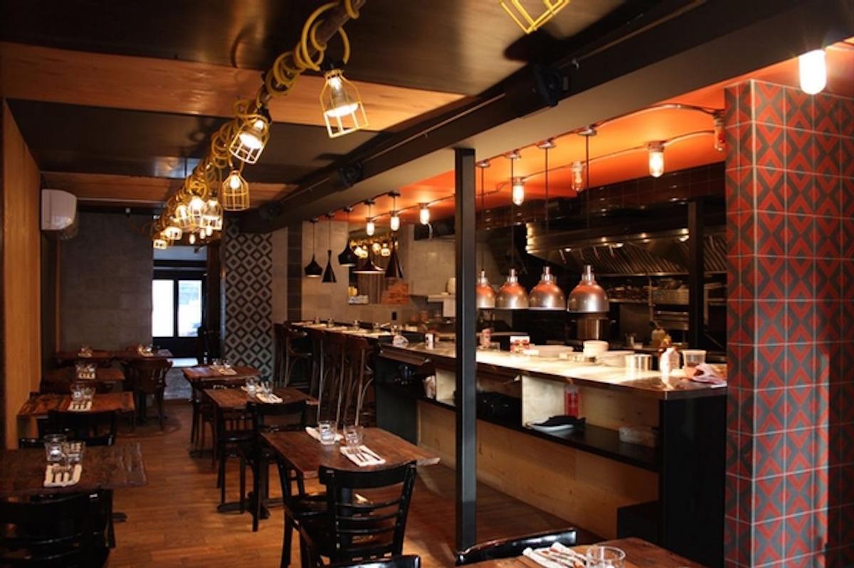 4302-v-restaurant-la-planque-