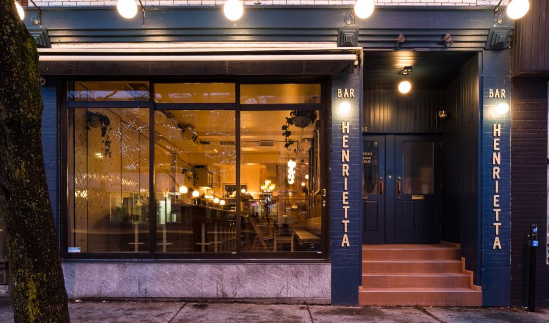 bar-henrietta-ouverture-laurier-ouest-tastet-1