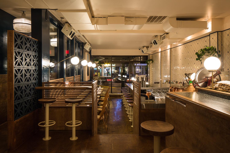 bar-henrietta-ouverture-laurier-ouest-tastet-4