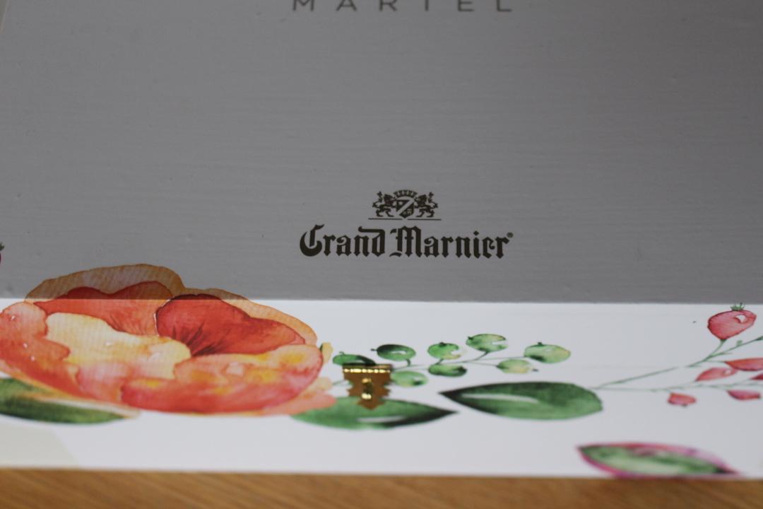 grand_marnier_querelles_02