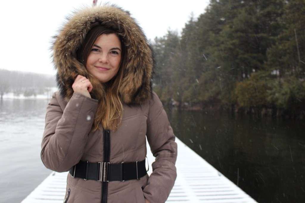 Que choisir comme manteau pour l'hiver