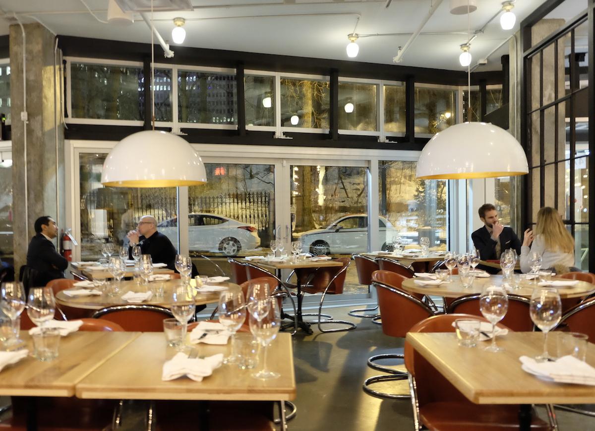 Fiorellino_Italien_restaurant_Querelles