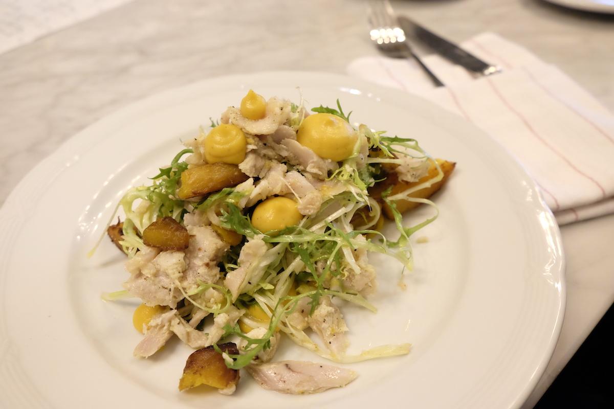 Fiorellino_Italien_restaurant_Querelles11