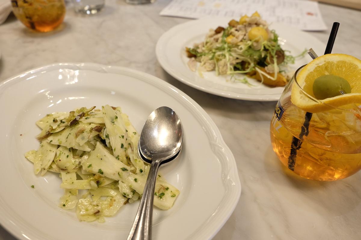 Fiorellino_Italien_restaurant_Querelles13
