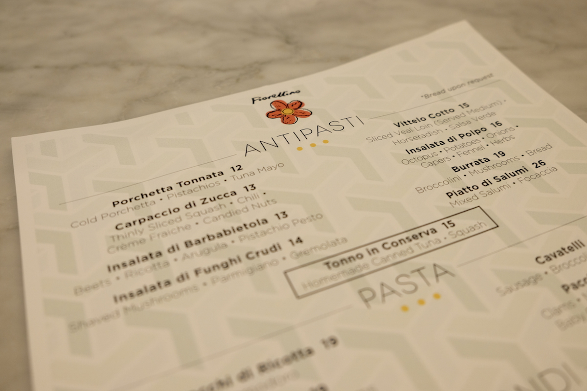 Fiorellino_Italien_restaurant_Querelles2