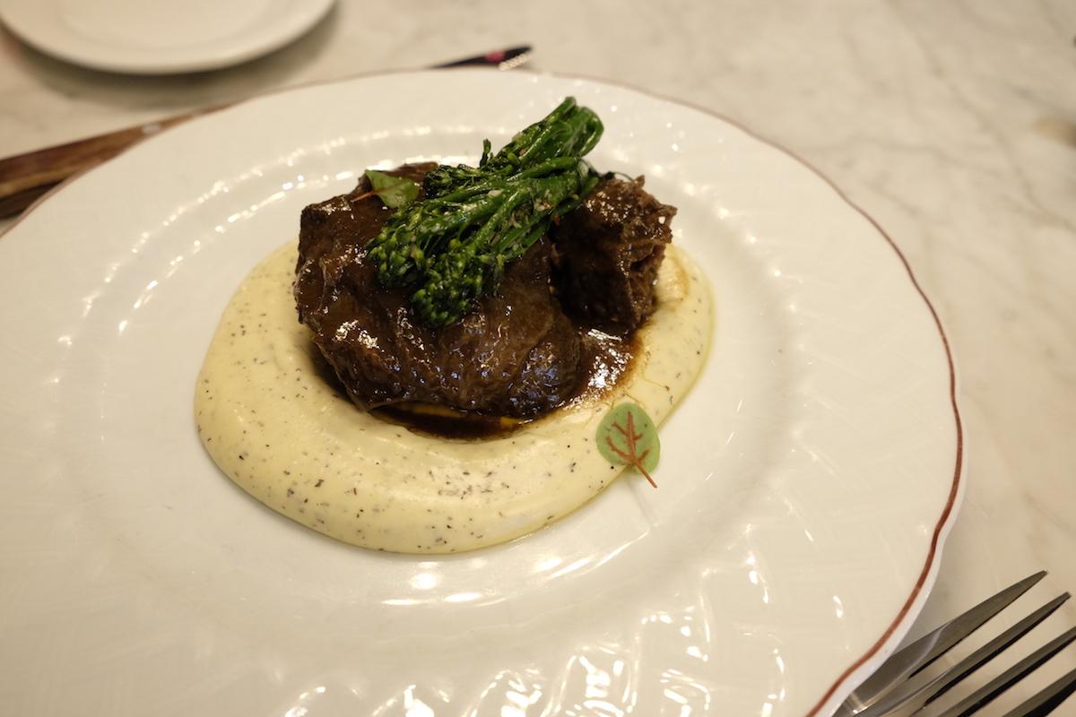 Fiorellino_Italien_restaurant_Querelles20