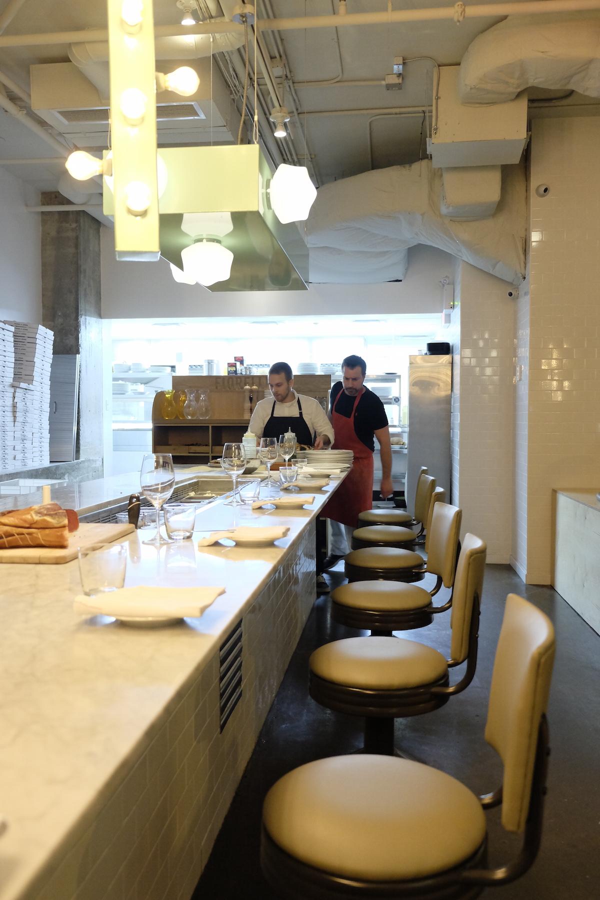 Fiorellino_Italien_restaurant_Querelles22