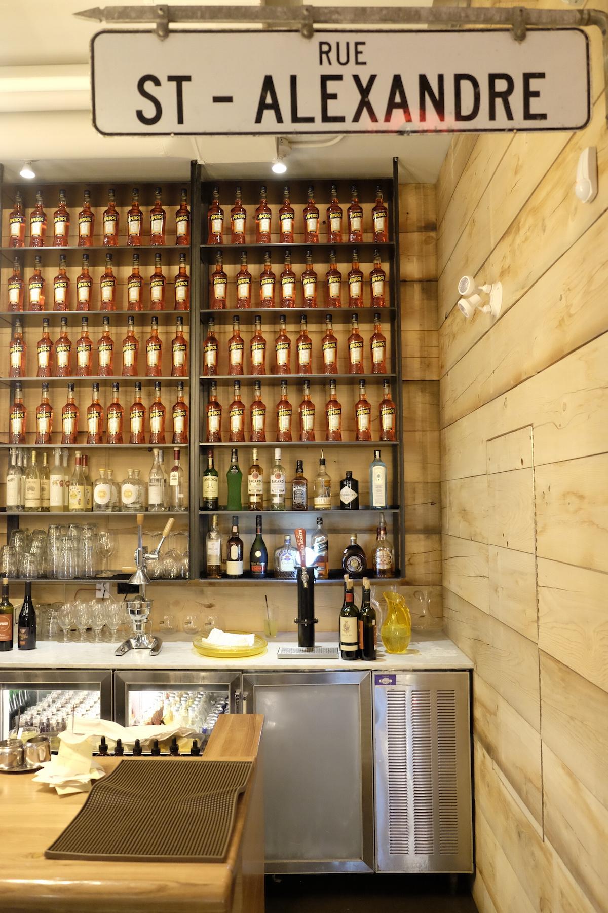 Fiorellino_Italien_restaurant_Querelles3