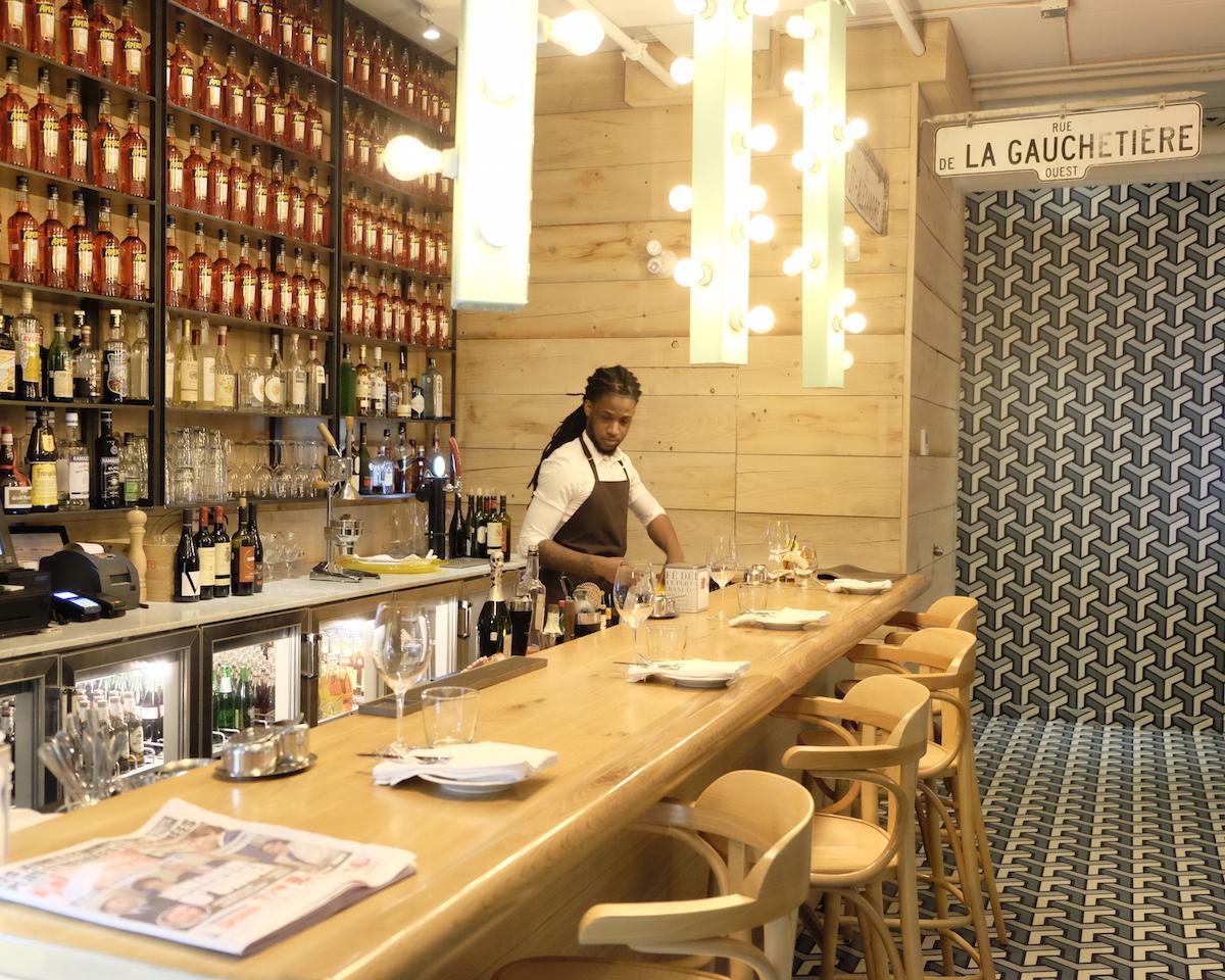 Fiorellino_Italien_restaurant_Querelles7