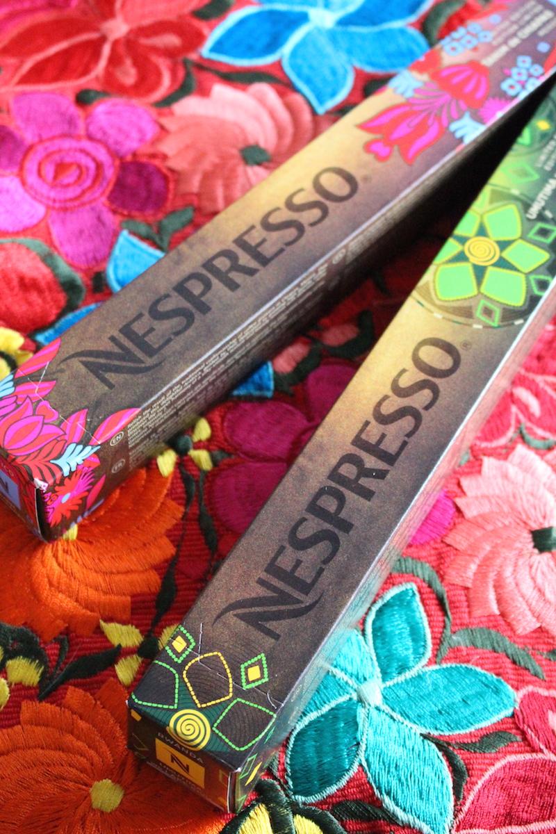 nespresso_mexico_rwanda_querelles_11