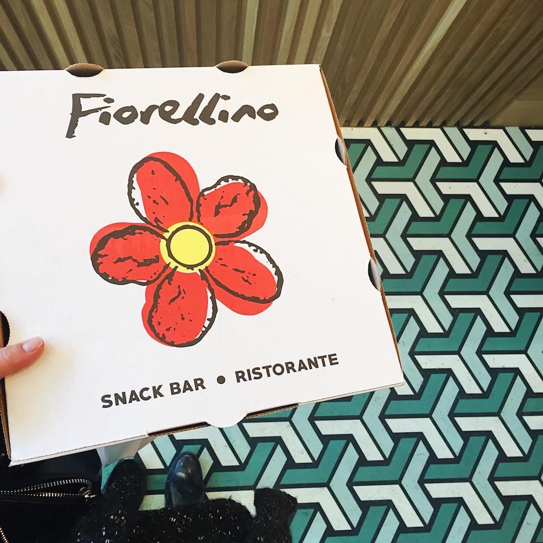 restaurant_fiorellino_querelles_01