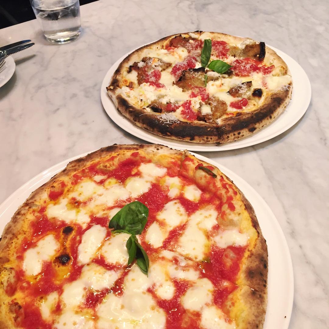 restaurant_fiorellino_querelles_02