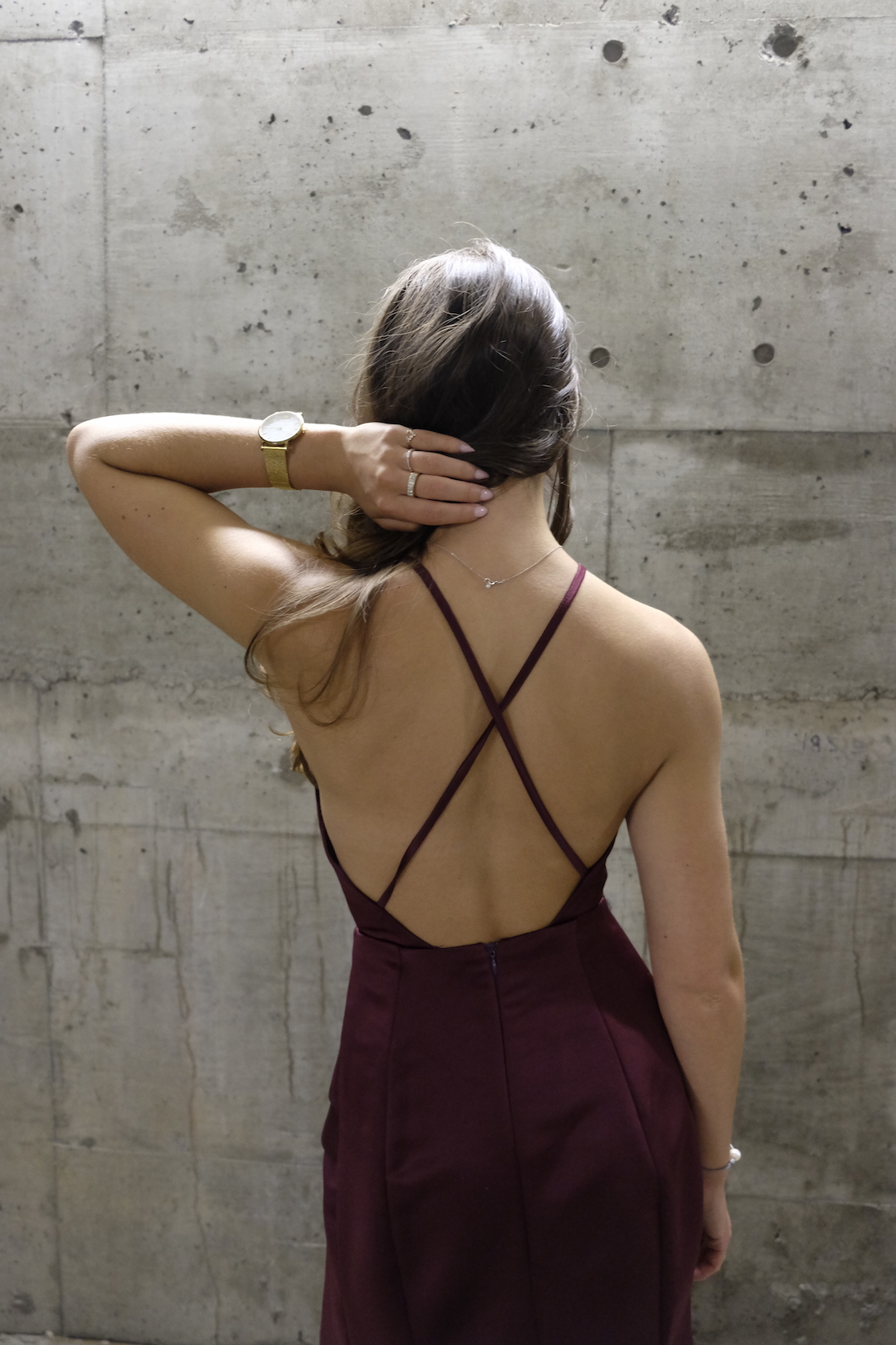 bal_robe_boutique_coup_de_foudre_querelles_04