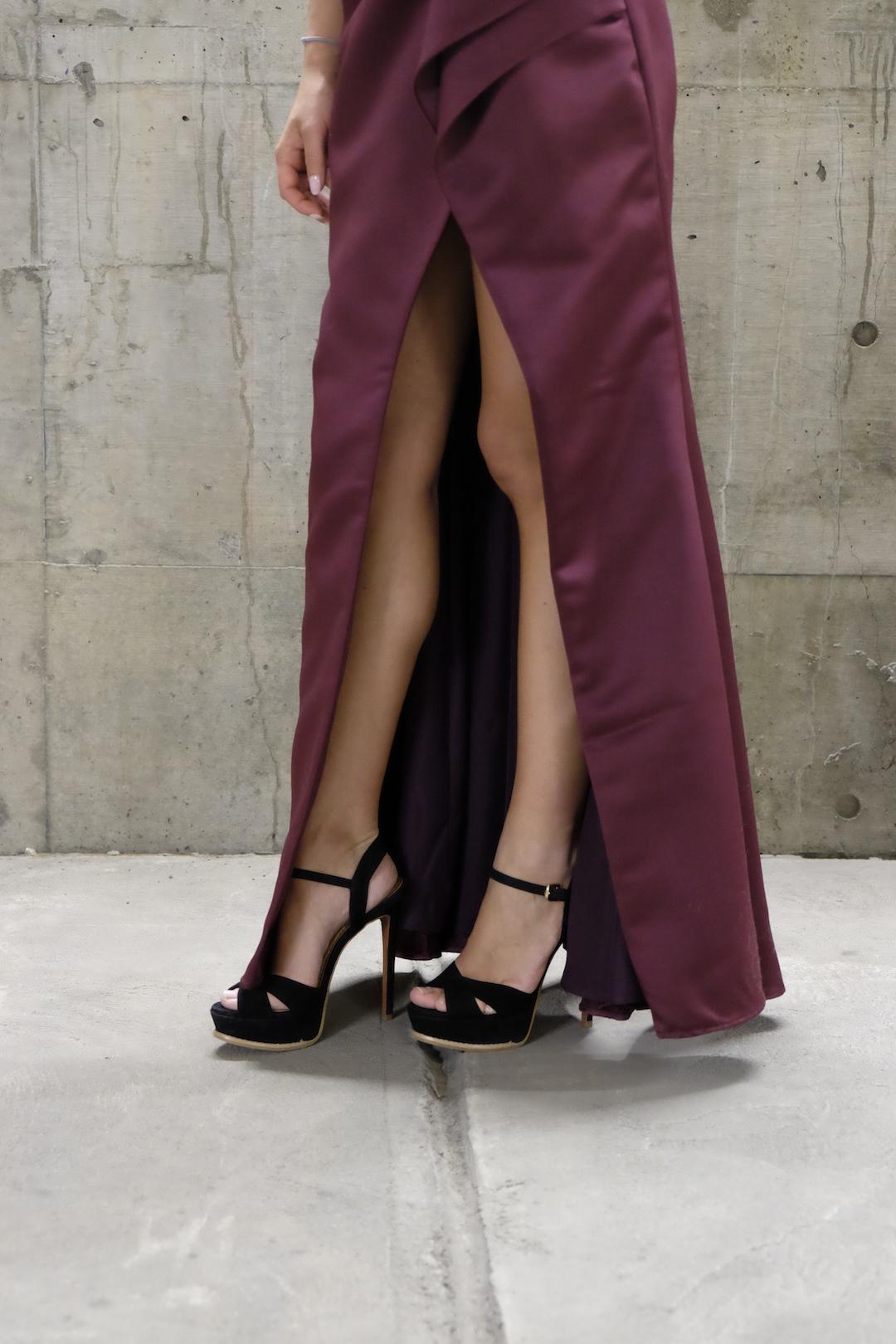 bal_robe_boutique_coup_de_foudre_querelles_06