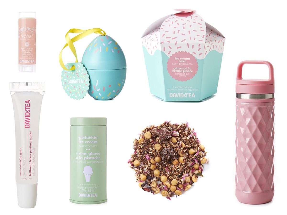 cadeau_davids_tea_printemps_querelles