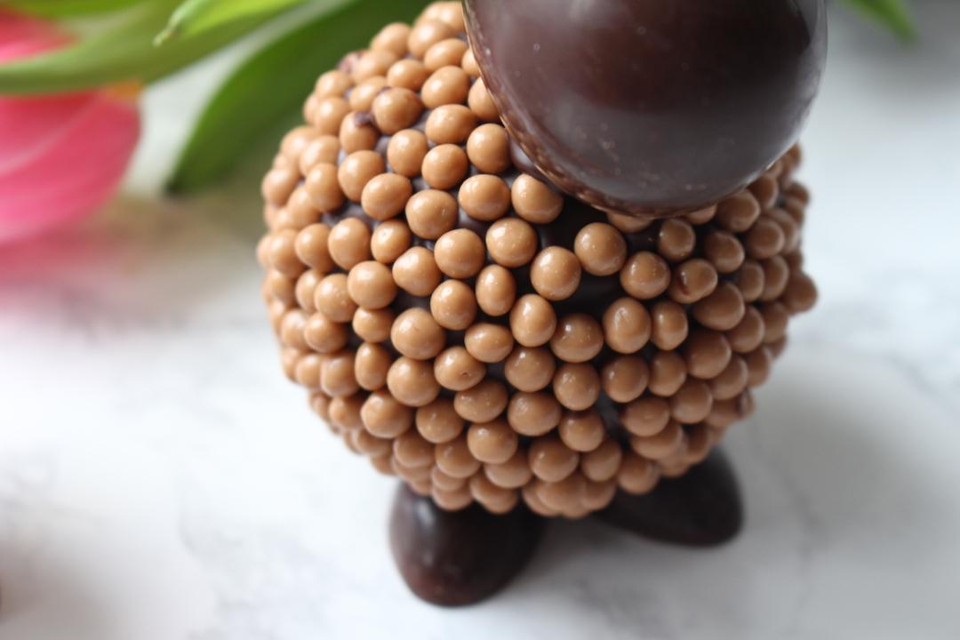 juliette et chocolat_paques_querelles_03