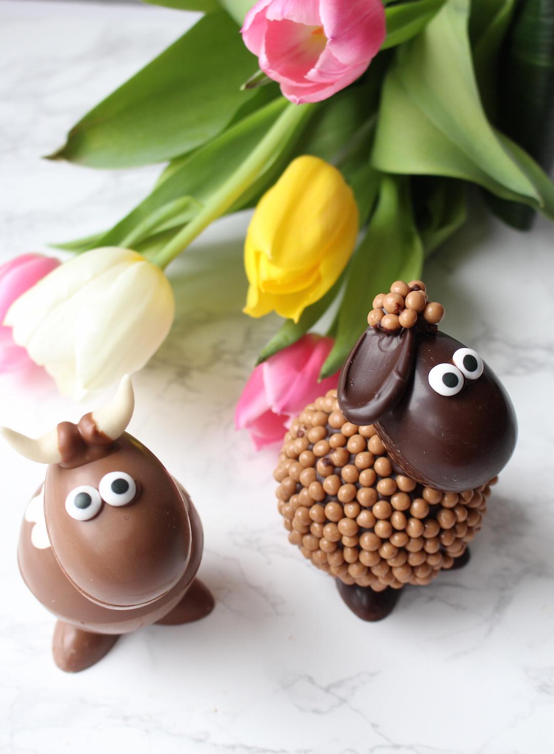 juliette et chocolat_paques_querelles_05