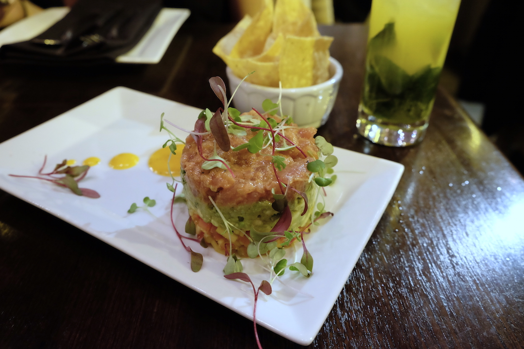 rasoi_montreal_cuisine_indienne_querelles_02