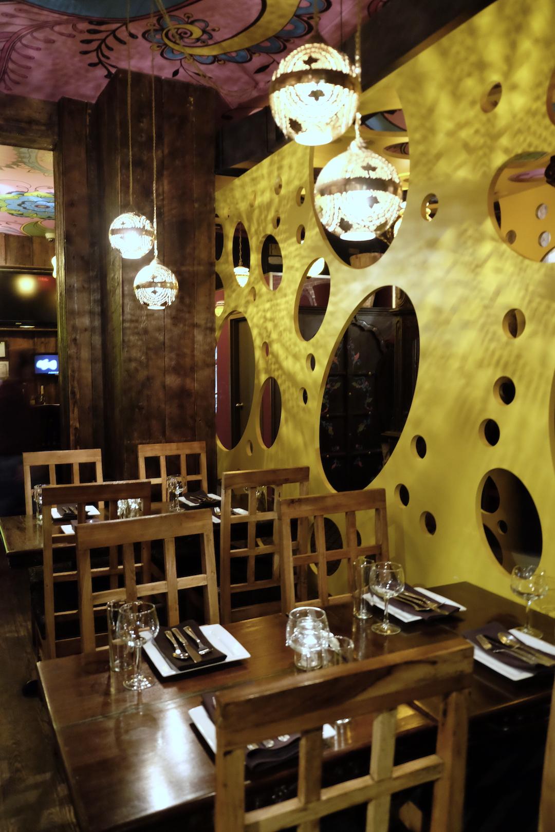 rasoi_montreal_cuisine_indienne_querelles_04