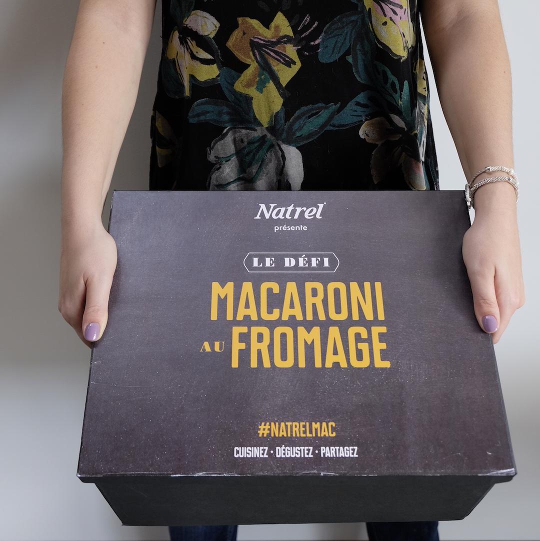 defi_macaroni_fromage_natrel_querelles_05