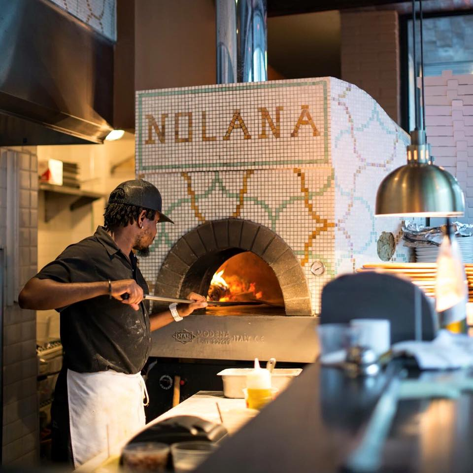 nolana-pizzeria-montreal