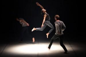 La-danse-Fabrice-Lambert_0_730_340