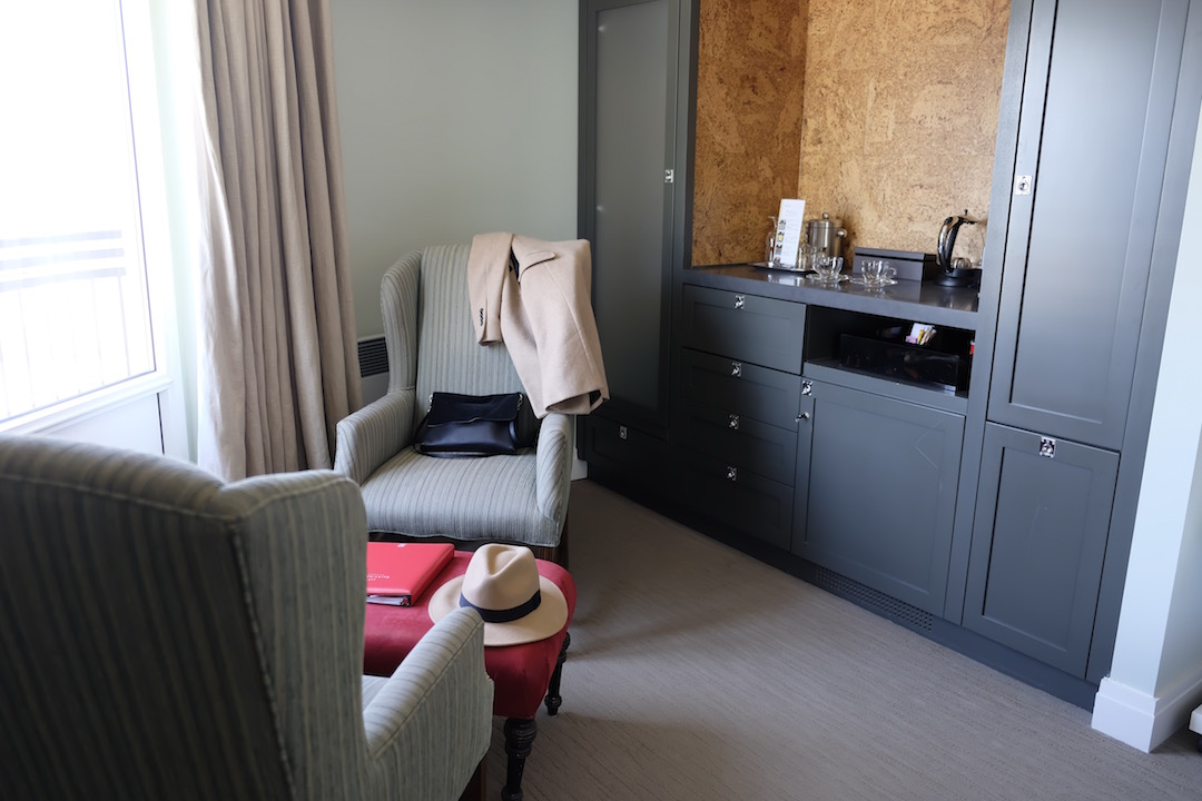 auberge-st-antoine-quebec-hotel-querelles-01